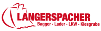 Thomas Langerspacher eK Grabenstätt